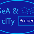 Sea and City Management – Expats in Greece