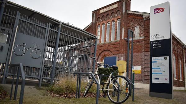 Bergues : la Ville veut miser sur le vélo électrique - Bergues wil inzetten op de elektrische fiets