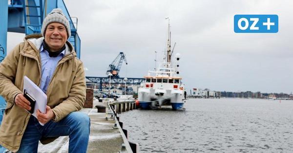 Nach Hanse Sail in Rostock: Schlager-Parade mit Schiffen