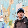 'Rent-a-person who does nothing' in Tokyo receives endless requests, gratitude - The Mainichi