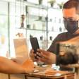 Les 4 tendances du retail en 2021