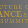 Future of Finance & CFO Summit - 16th-17th February