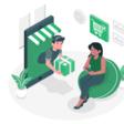Les défis de la vente en ligne de produits techniques et électroménagers