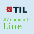Open TextEdit via the Command Line - Jake Worth