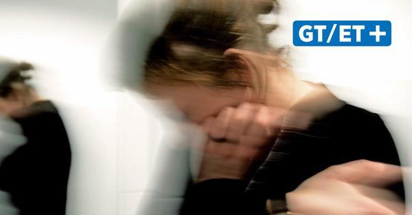 PFH Göttingen testet Selbsthilfeprogramm bei coronabedingten, psychischen Belastungen