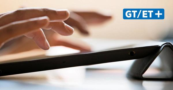 Homeoffice wegen Corona: Diese Tools brauchen Studenten im digitalen Studium jetzt
