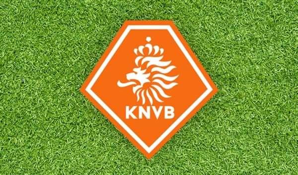 KNVB blij met 240 miljoen extra steun voor de sport: 'Dit was echt nodig'