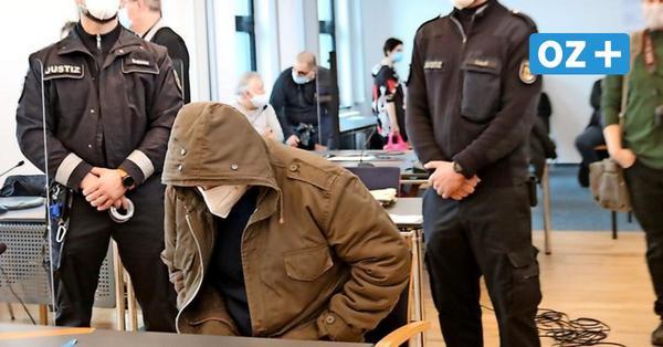 Zwei Jahre nach dem Mordfall Leonie: Woher kommen plötzlich neue Zeugen?