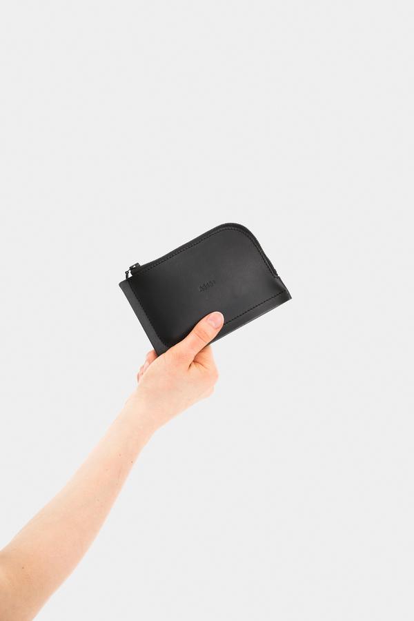 A7+ wallet