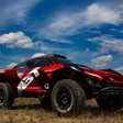 ProSieben Maxx drives into racing market with Extreme E deal - Insider Sport