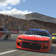 Pandemic Paved the Way for Sim Racing, but Will It Last? - The New York Times
