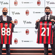 AC Milan announce Fan Token allowing supporters to vote on club decisions - Planet Football
