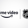 The next version of Amazon Prime's All or Nothing docuseries will follow the Toronto Maple Leafs