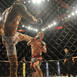 RMC Sport ties down UFC rights after lifting of MMA ban - Insider Sport