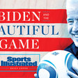 Joe Biden and US soccer: Tales of president's World Cup, MLS past - Sports Illustrated