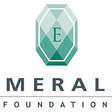 Emerald Foundation launches national esports program in conjunction with Harena Data