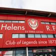 St Helens RFC strengthens fan engagement with Iqoniq partnership - Insider Sport