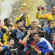 FIFA threatens World Cup ban on players who take part in proposed European 'Super League'   Football News   Sky Sports