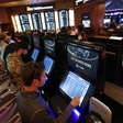 Michigan Online Sports Betting Launch: Everything You Need to Know   ODDS.com
