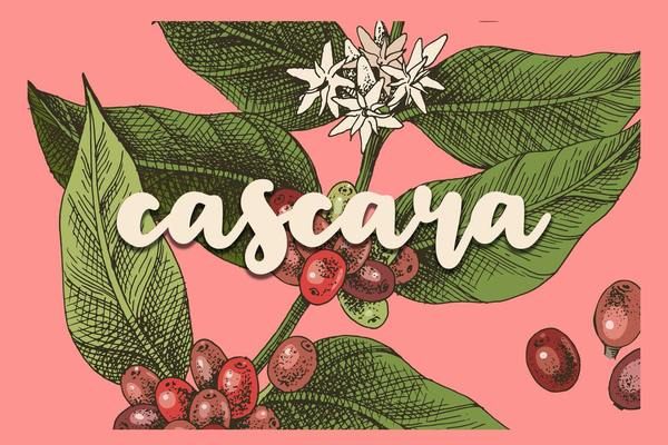 Cascara Podcast: New York City With Joseph W. Gonzalez Of Espresso State Of Mind