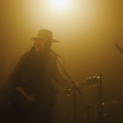 NEEDTOBREATHE: 'Out Of Body Experience'