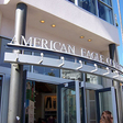 American Eagle Outfitters to close up to 225 Stores