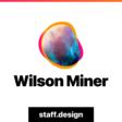 Wilson Miner