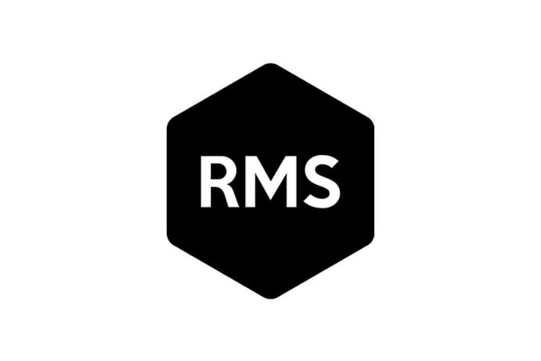 Remote Monitored Sys (RMS.L) EN14683 Certification, Commissioning Update