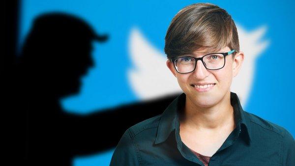Edit Policy: Trumps Verbannung von Social Media – Kritiker verkennen Gesetze | heise online