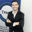 Tpaga anunció que desde su plataforma se podrán realizar pagos de peajes en el país