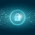 La llave de acceso a los trámites digitales