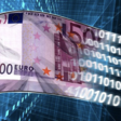 Fintech española Unnax capta siete millones de euros y prepara desembarco en Latinoamérica