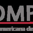 Lacompay, una respuesta para crear nuevas experiencias de pago, se une a la comunidad de Colombia Fintech