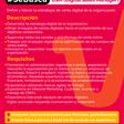 Digital Sales Manager - Vivefuturo