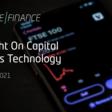 Shining a Spotlight On Capital Markets Technology