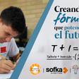 Jóvenes creaTIvos 2021: la iniciativa que impulsa la educación, el trabajo y el emprendimiento en jóvenes en condición de vulnerabilidad dentro de la industria del software en Colombia