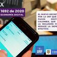 Conozca la nueva reglamentación sobre pagos digitales