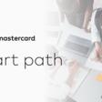 MO is a Mastercard Start Path Company!