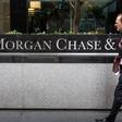 Los bancos que hacen cola para operar en Colombia