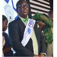 Coronavirus kills Kwesi Pratt's brother
