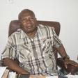 Dr Amoako Tuffuor is dead