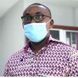 MD of Despite's Best Point Savings & Loans dies from coronavirus