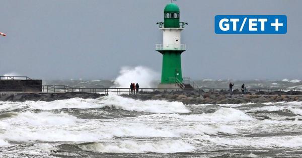 Seemannslieder im Trend: Ein Sturm von Shantys erobert das Internet