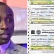 Ibrahim Mahama 'mercilessly' withdraws last 0.60 pesewas in Owusu Bempah's account; Momo targeted