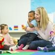 Le SNPPE lance un questionnaire sur les salaires du secteur de la petite enfance