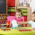 Etude : les enfants moins touchés par le Covid-19 que les adultes, mais plus contaminants
