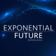 Exponential Future #1 by Exponential Future • A podcast on Anchor