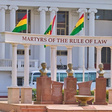 Election Petition: Detailed account of what transpired in court on Day 22