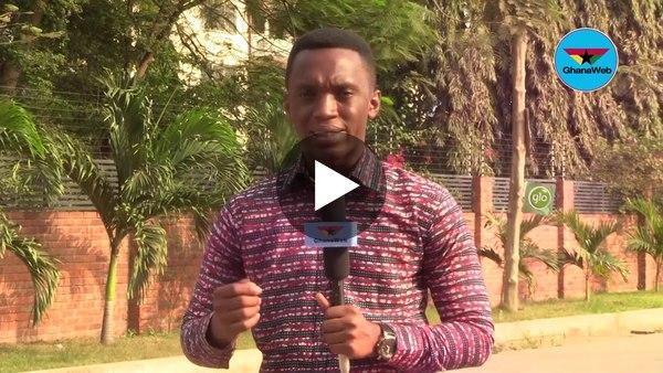Friday Debate: Reactions to Asante Kotoko's partnership with Southampton