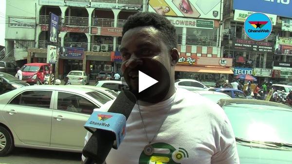 #TrendingGH: New coronavirus variant must be taken serious – Ghanaians share views